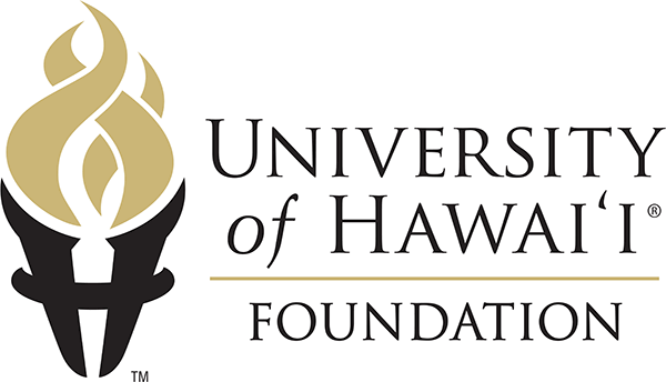 University of Hawaiʻi Foundation