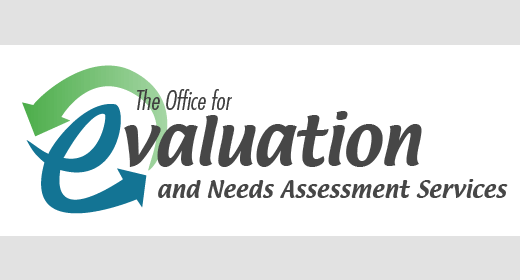 Office for Evaluation and Needs Assessment Services (OENAS)